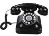 telefoon-1.jpg